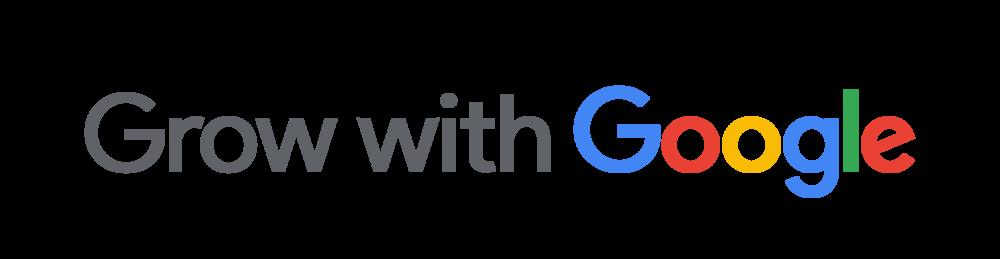 GwG_horizontal_logo.png