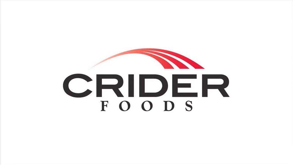 Crider Foods Loog.jpeg