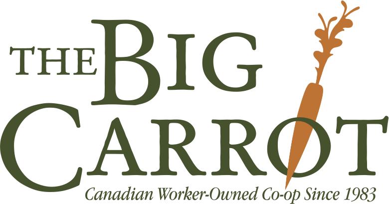 carrot logo.jpg