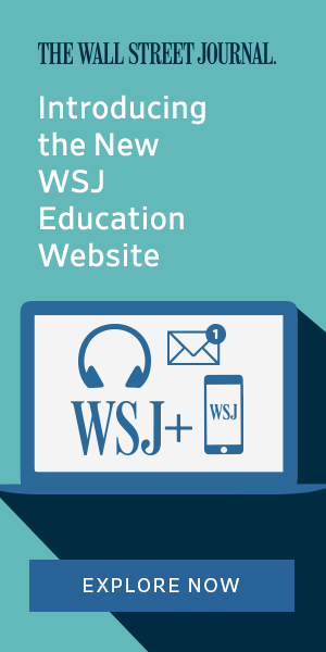 300x600_WSJM-3810-Education Site Refresh - Display Ads.jpg