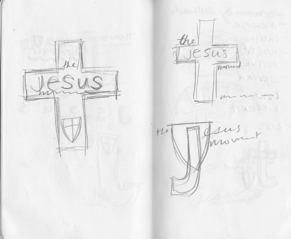 Jesus_sketches_4.png
