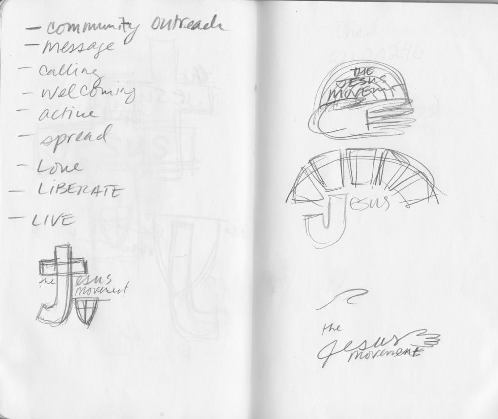 Jesus_sketches_6.png