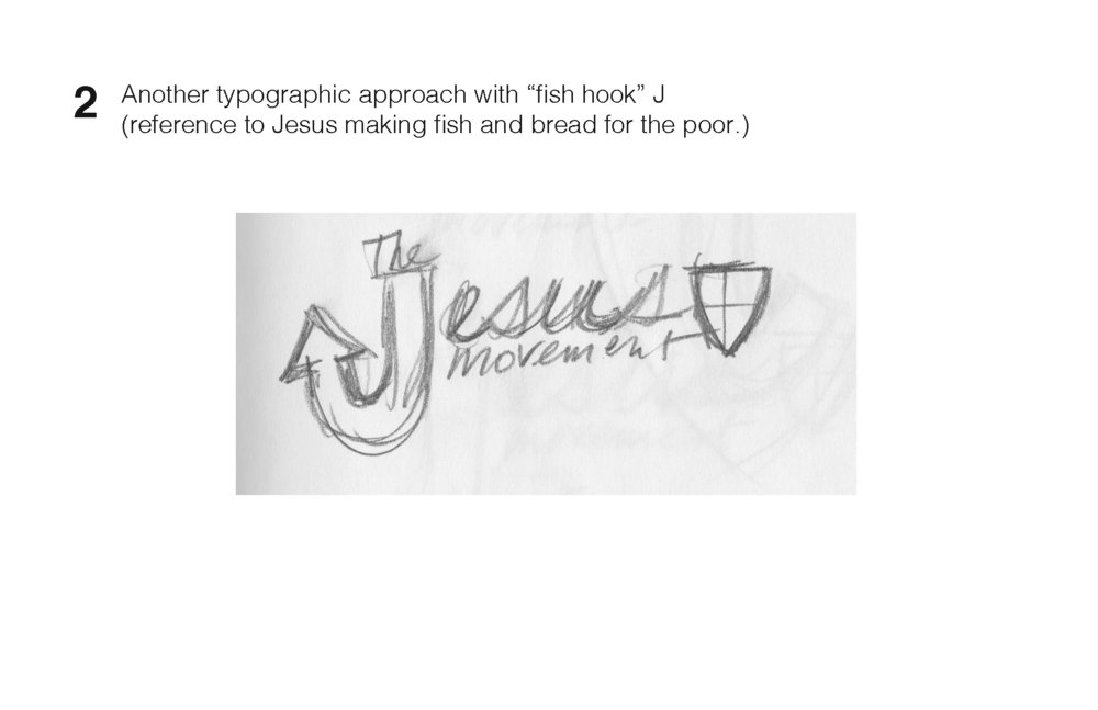 Jesus_Sketches_Page_2.jpg