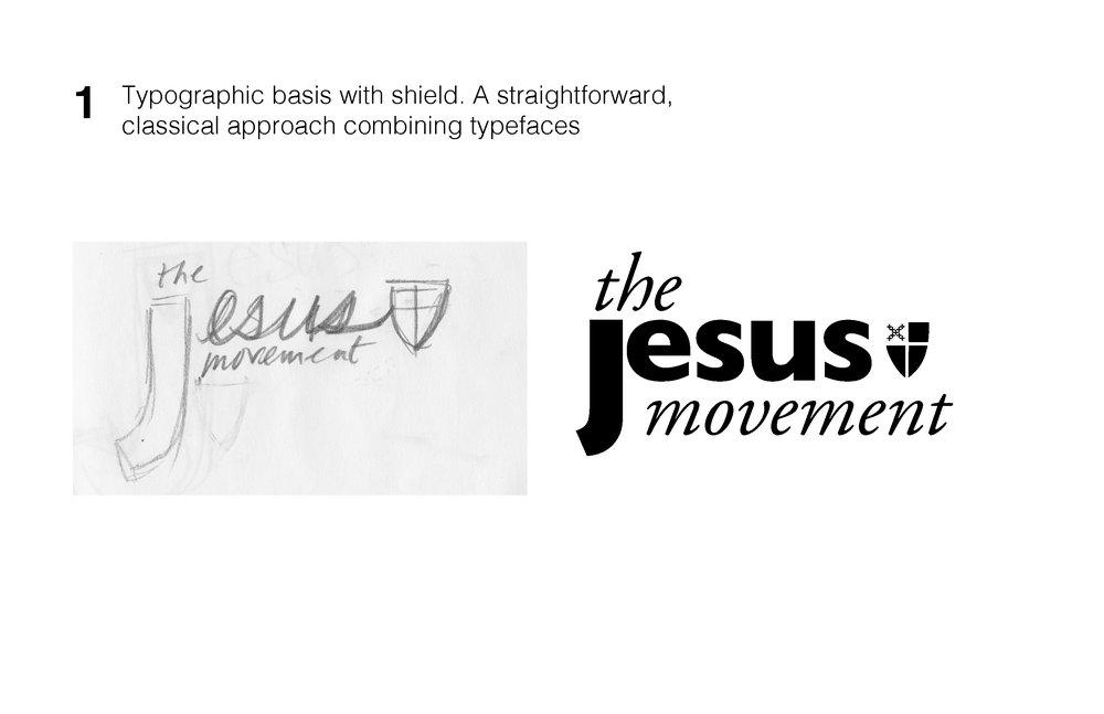 Jesus_Sketches_Page_1.jpg