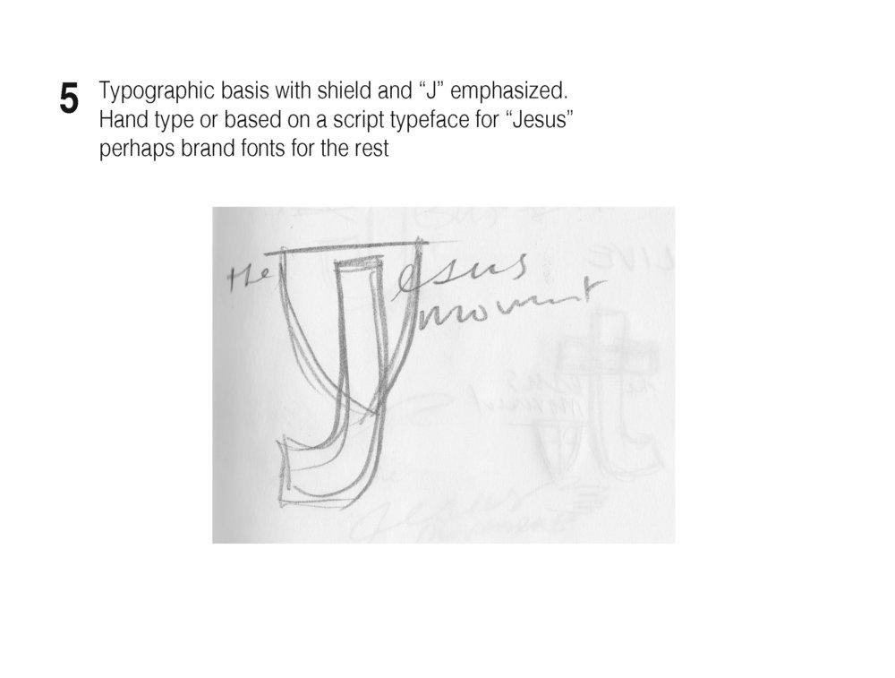 Jesus_Sketches_Page_5.jpg