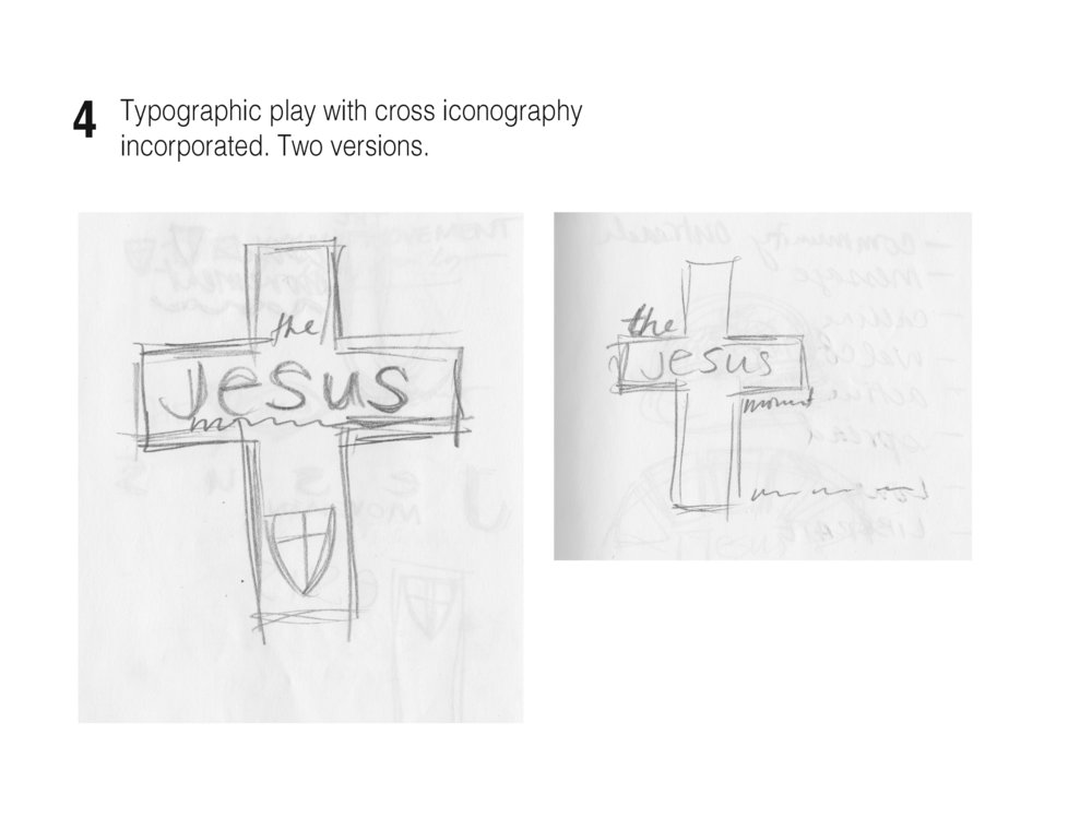 Jesus_Sketches_Page_4.jpg