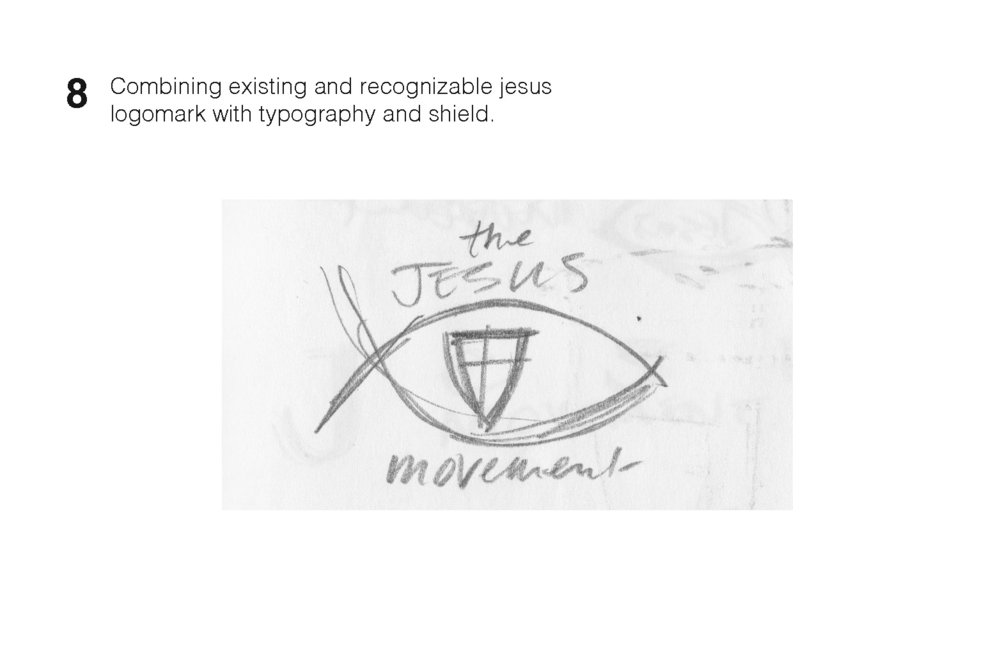 Jesus_Sketches_Page_8.jpg