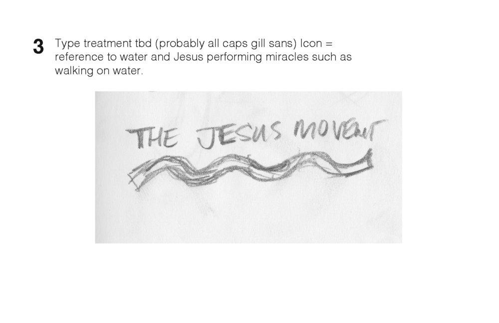 Jesus_Sketches_Page_3.jpg