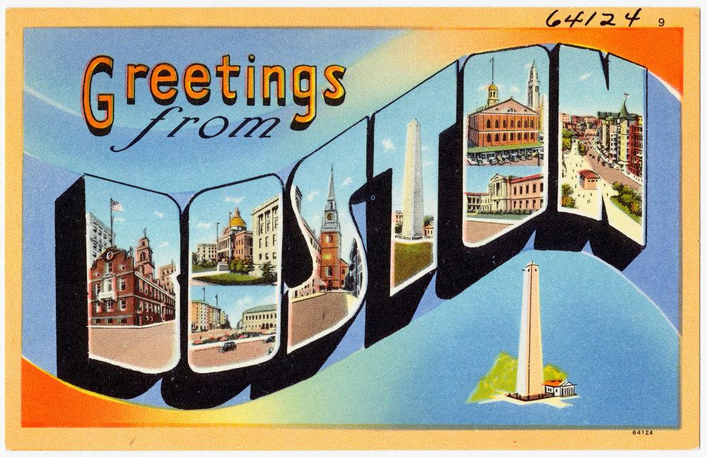 vintage-postcards-boston-1.jpg