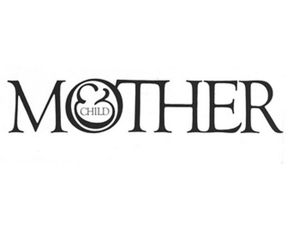 Lubalin_Mother&Child.jpg