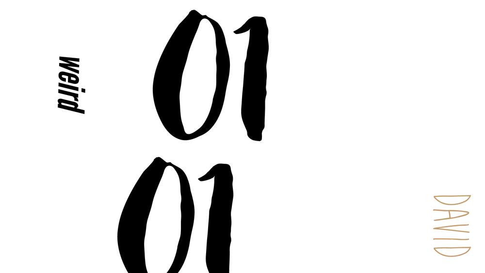 e07_emphasis_dreyes_v03-16 copy.png