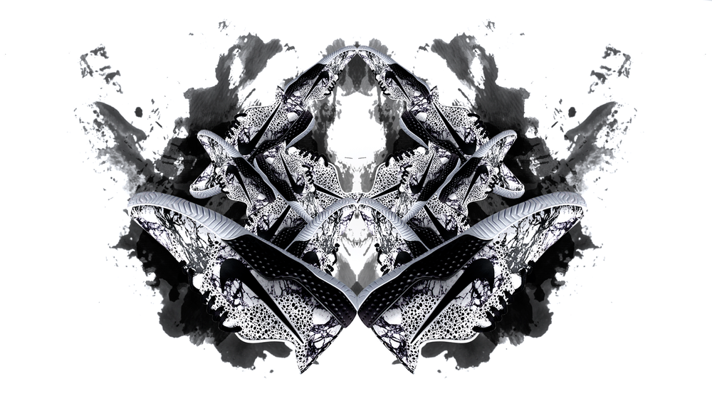 Dreyes_Symmetry copy 3.png