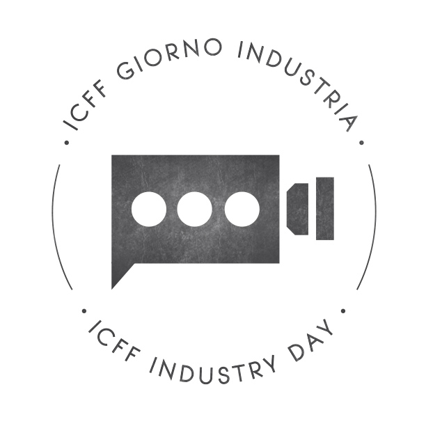 ICFF INDUSTRY DAY