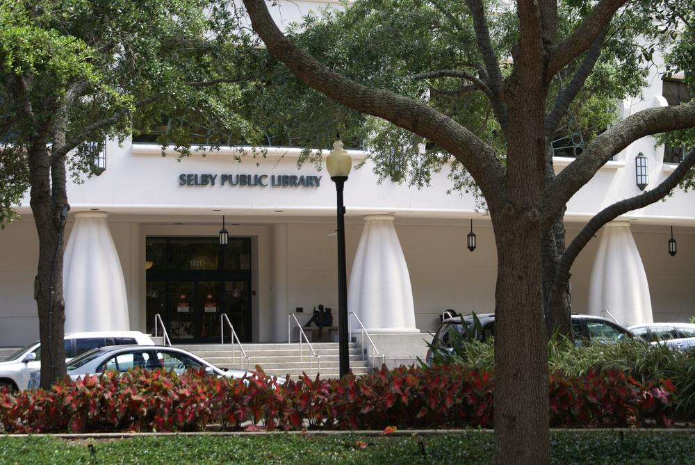 Selby-Library-DSC05376-14.jpg