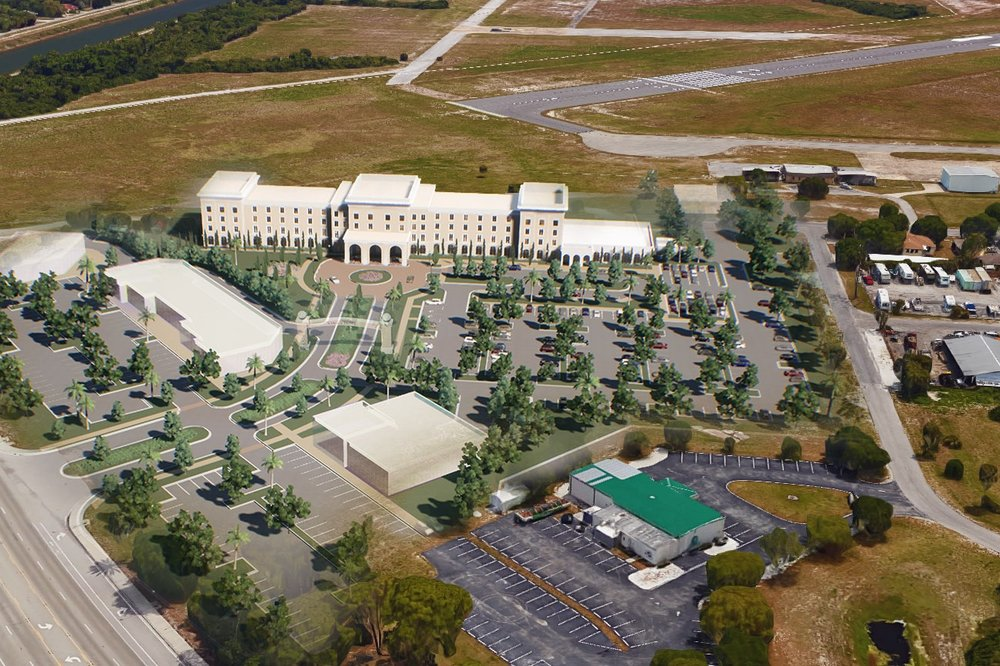 VeniceHotel-Aerial.jpg