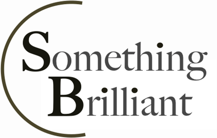 Something Brilliant Studios