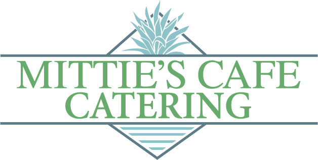 Mittie's Cafe Catering