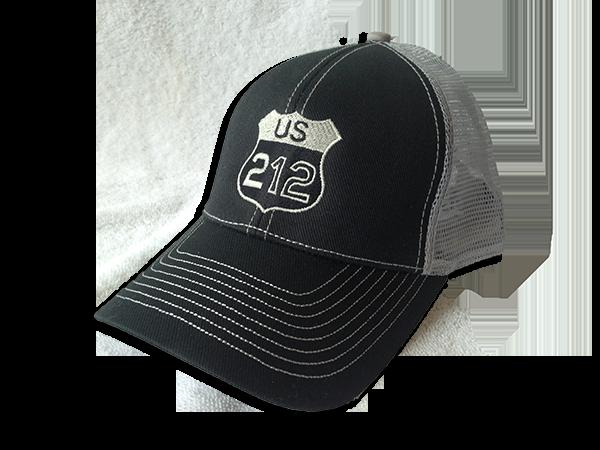 US212Ballcap.png