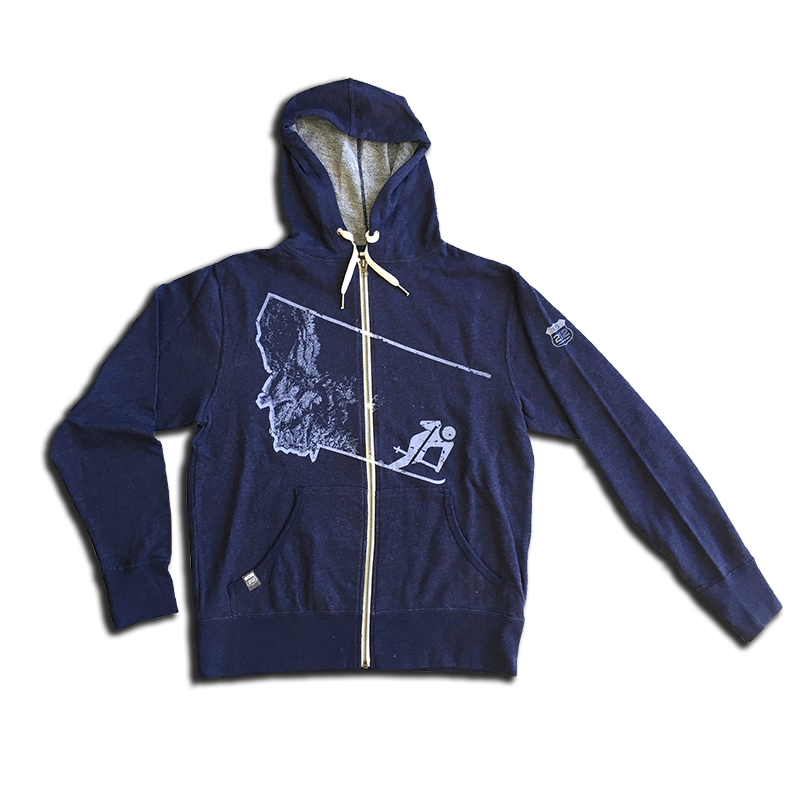 SkiMT_Hoodie_Blue_front.png