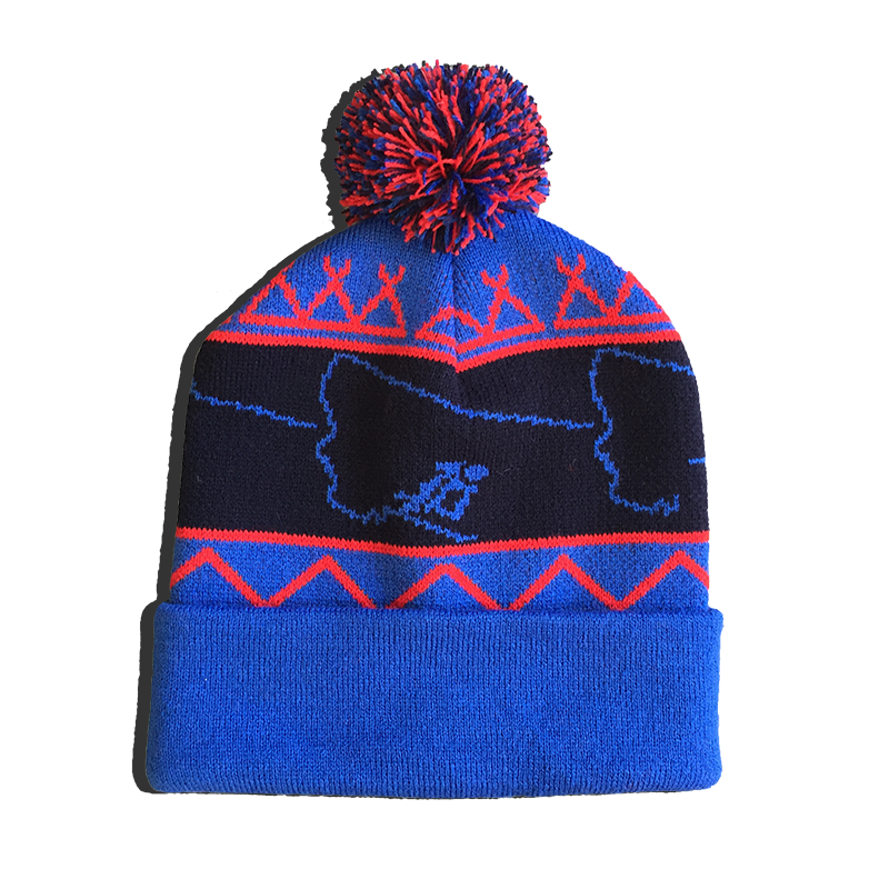 SkiMT_Beanie_Blue.png