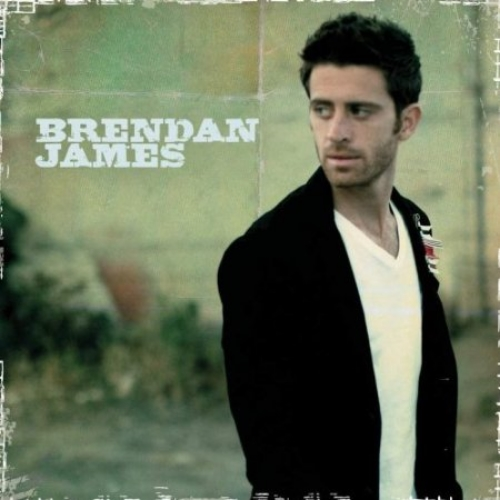 Brendan James Cover Art.jpg