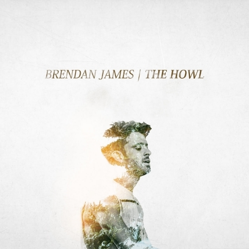 The Howl Cover Art (Amazon).jpg