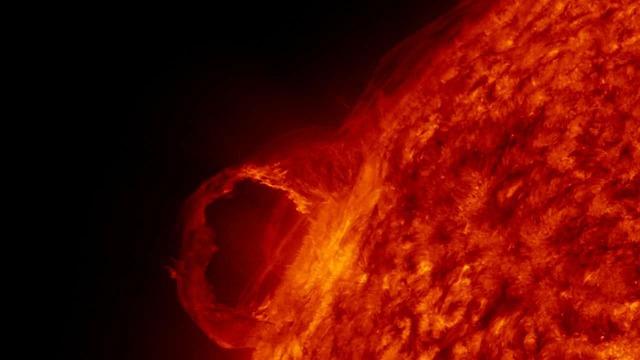 sun-11030_640.jpg