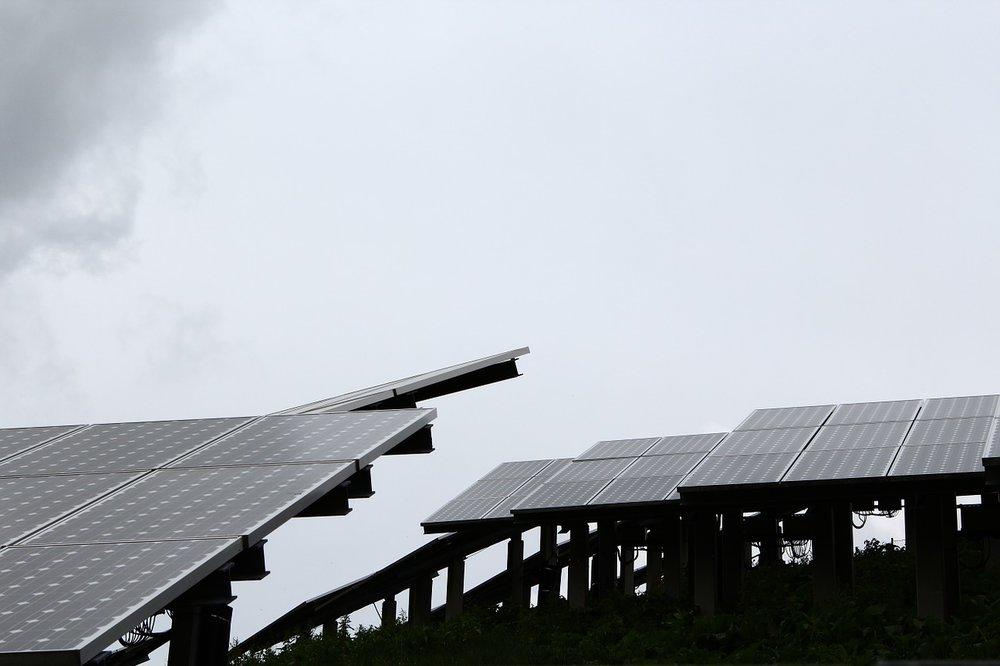 photovoltaic-system-761482_1280.jpg