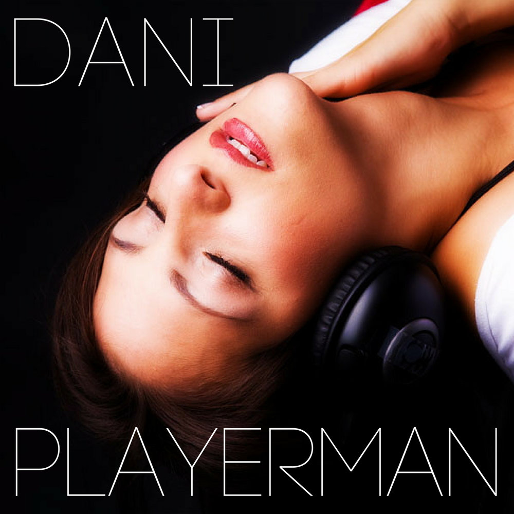 Playerman (Album Art).jpg