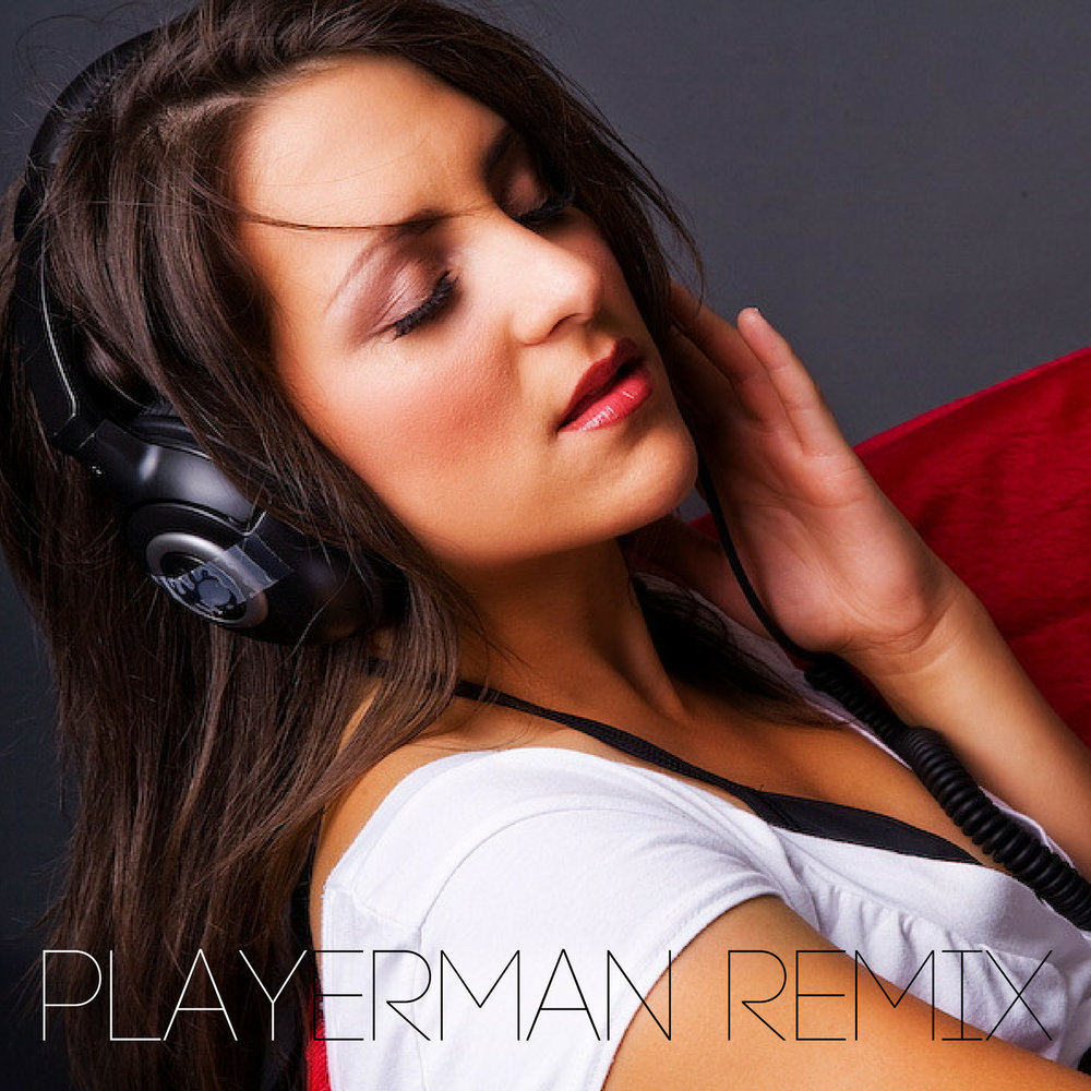 Playerman Remix (Album Art).jpg