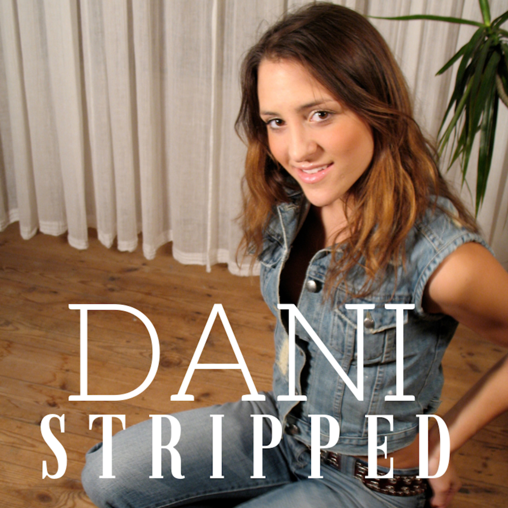 Stripped (Album Art).png