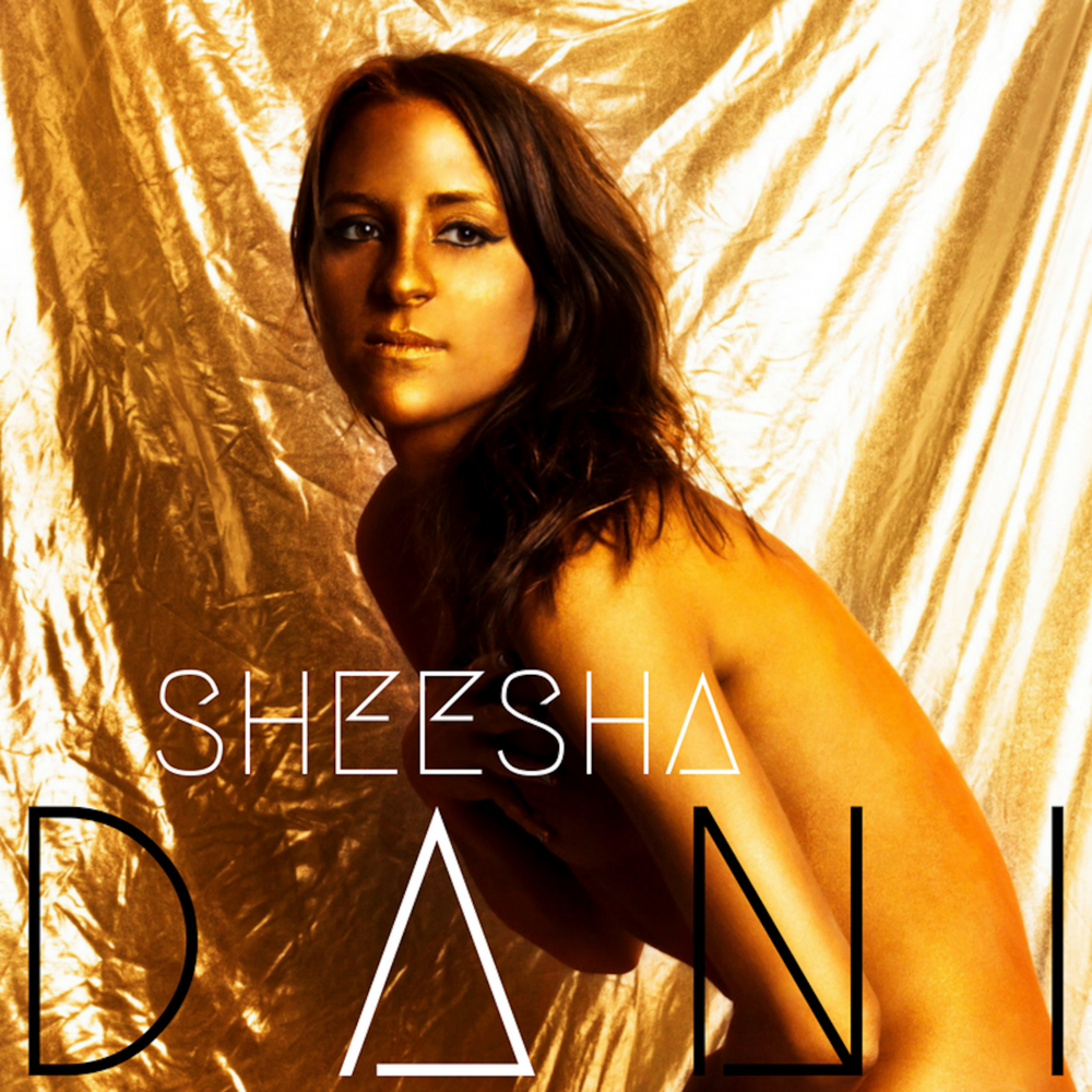 Sheesha (Album Art).png