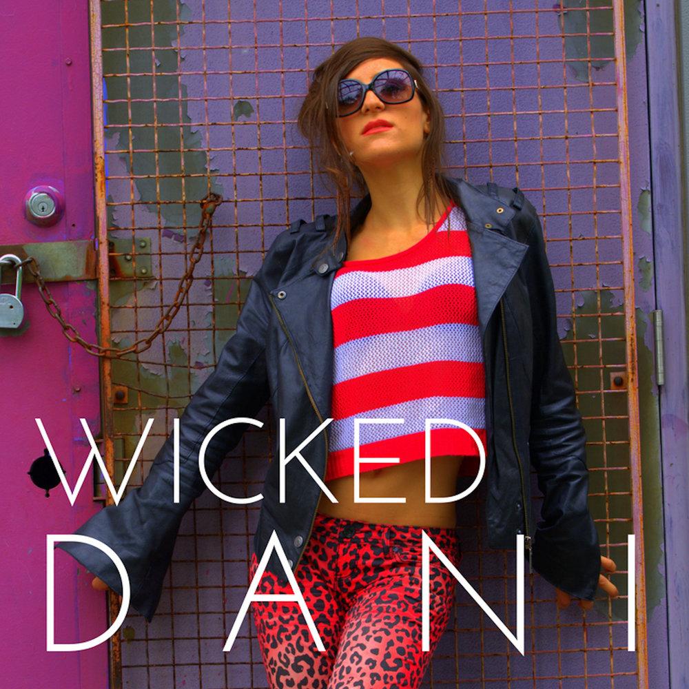 Wicked (Album Art).jpg