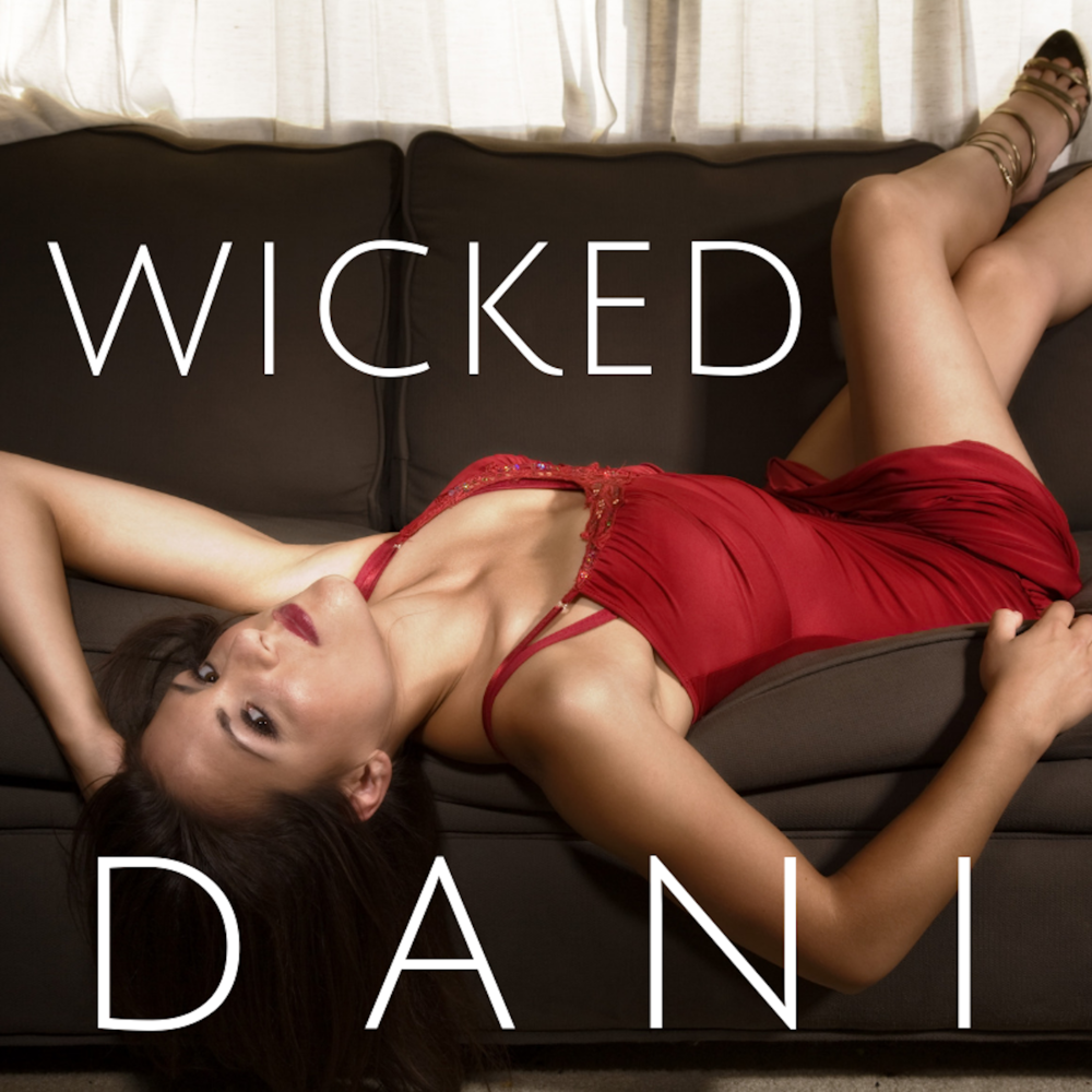 Wicked (Album Art).png