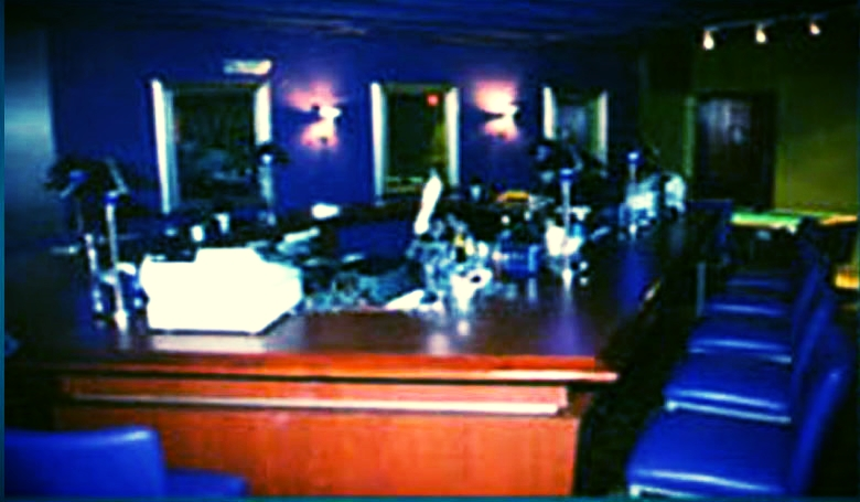 EDEN CIGAR BAR.jpg