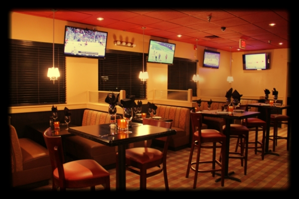 Sports Bar Booths 3.jpg