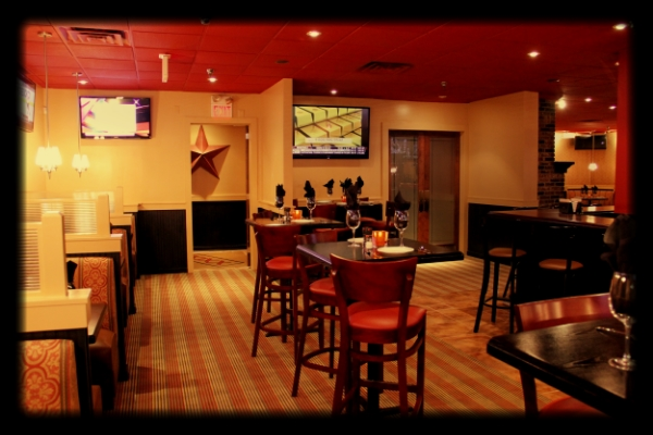 Sports Bar Entrance & Tables-2.jpg