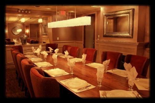 Restaurant Designers, Raymond Haldeman 37