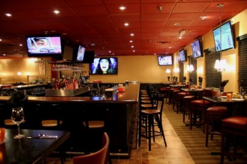 Sports Bar Entire Room.jpg