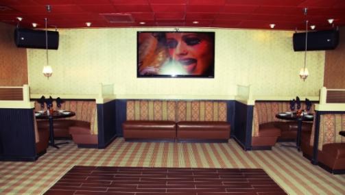 Dance Floor Booths 2.jpg