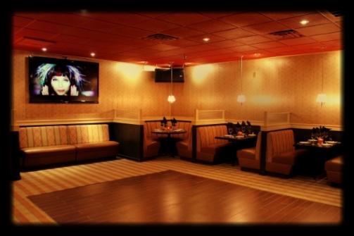Dance Floor Booths 3.jpg