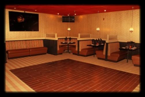 Dance Floor Booths.jpg