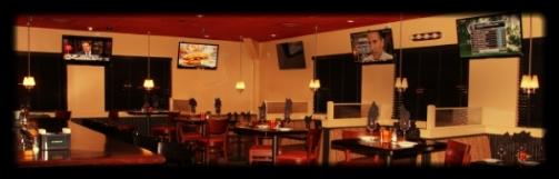 Sports Bar 3.jpg
