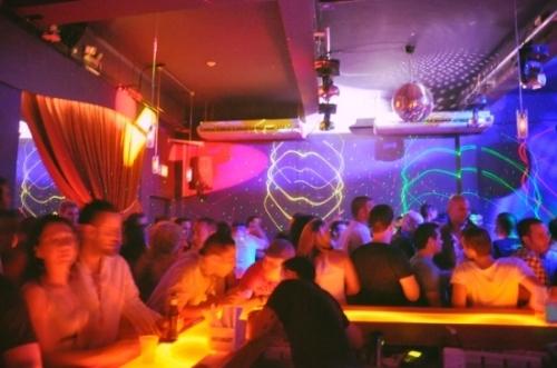 Nightclub Designer Miami 4