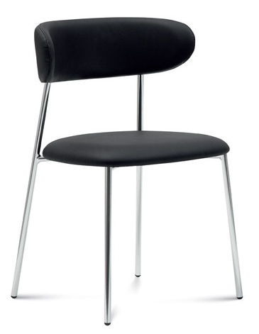 Trinity Modern Restaurant Chair