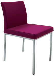 Cadence Modern Restaurant Chair
