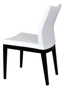 Capo Modern Restaurant Chair