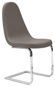 Spectrum Modern Restaurant Chair