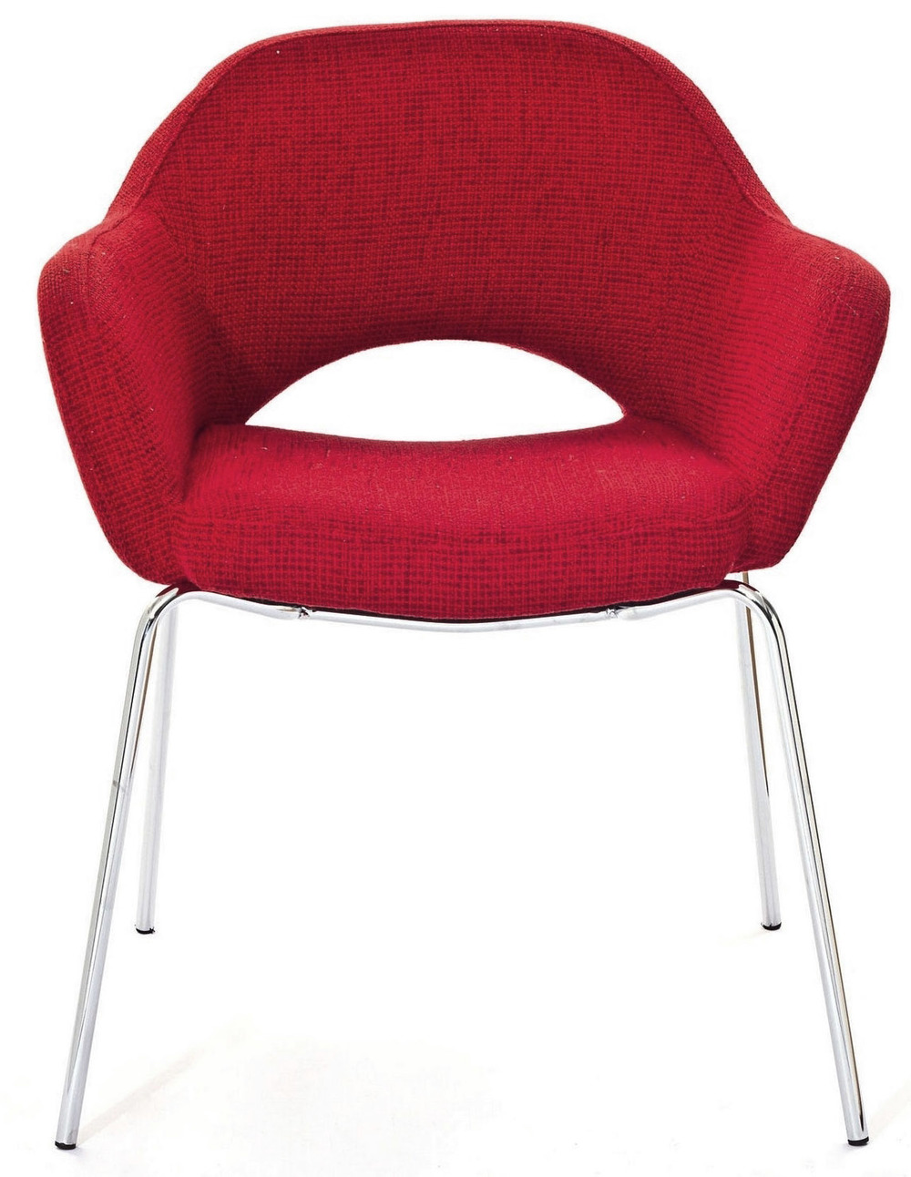 Cedars Modern Arm Chair