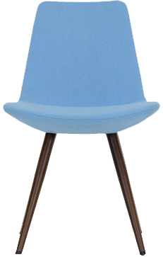 Bay Star Modern Chair